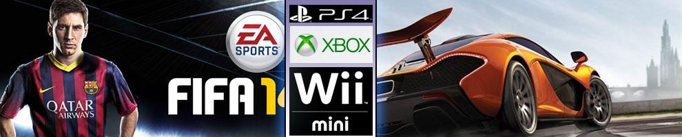 comment Choisir une Console de Jeux Vidéo - Guide d'Achat Jeu Video