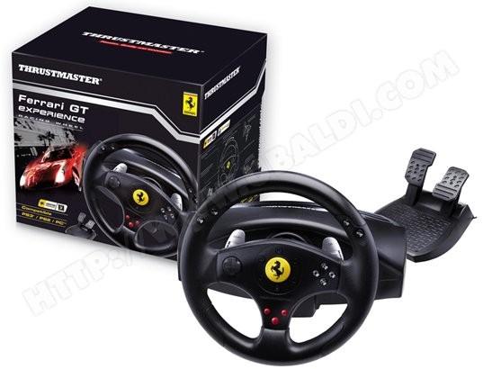 accessoires consoles volant ps3 manette xbox skylanders. Black Bedroom Furniture Sets. Home Design Ideas