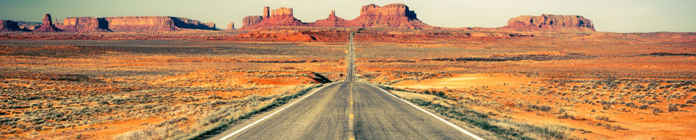 Comparatif GPS Pas Cher : Comment Bien Choisir Son GPS Auto Moto ?
