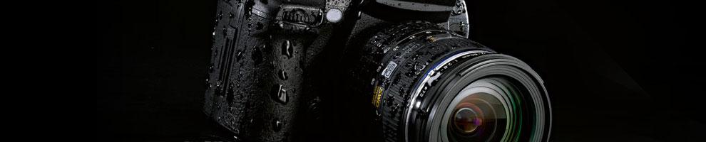 Comment Choisir Un Appareil Photo Numérique, Reflex, Bridge Ou Hybride ?