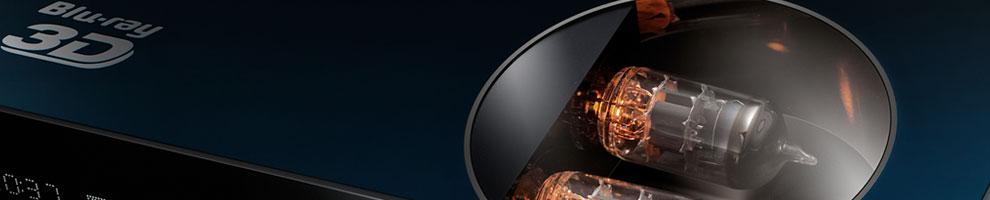 Comparatif Lecteur Blu Ray 3D, Lecteur Blu Ray PC - Ubaldi.com
