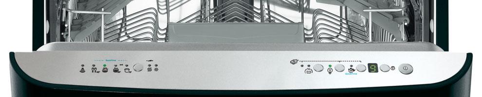 Comment choisir son Lave Vaisselle ? Guide d'Achat Ubaldi
