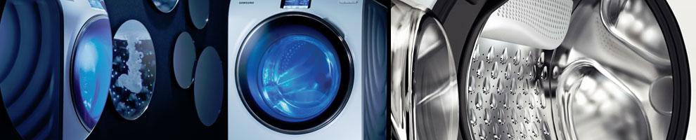 Quel Lave Linge Choisir ? Guide d'Achat Complet Ubaldi.com