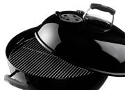 barbecue weber floralux