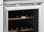 achat r frig rateurs cong lateurs pas cher frigo et. Black Bedroom Furniture Sets. Home Design Ideas