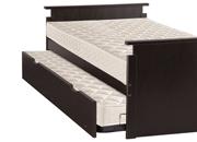 vente lit gigogne achat lit gigogne enfant lit gigogne pas cher. Black Bedroom Furniture Sets. Home Design Ideas