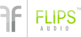 FLIPS AUDIO