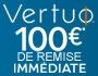 Remise Vertuo