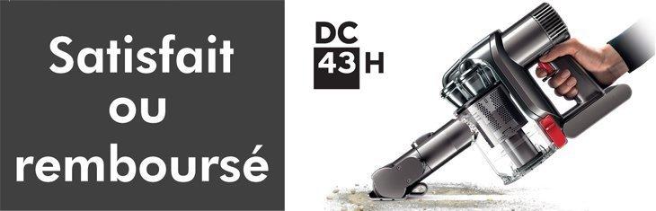 dyson aspirateur main. Black Bedroom Furniture Sets. Home Design Ideas