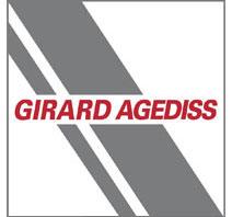 Girard Agedis