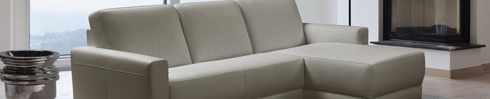 Canape Cuir Ou Canape Tissu Comment Bien Choisir