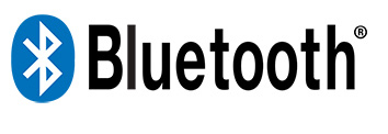 technologie bluetooth logo
