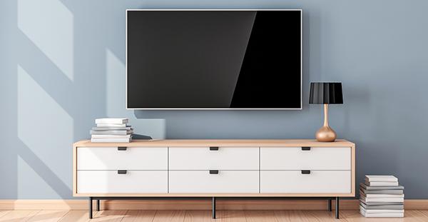 5769dfb74fa8b7 Quel TV choisir en 2019   Smart TV, télé 4K,... Guide Complet