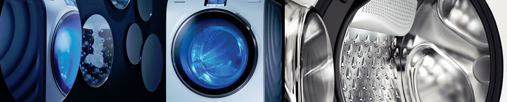 Lave Linge Frontal ou Top ? Libre ou Encastrable ? | Guide