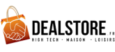 DEALSTORE