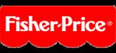 Fisher price - Petit Renard d'activités FISHER-PRICE MA-73CA310FISH-J81CL