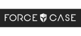 FORCECASE