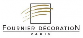 FOURNIER DECORATION