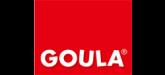 Initiation aux fractions GOULA MA-89CA387INIT-NVM1M