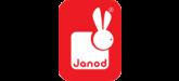 Harmonica confetti JURATOYS-JANOD A009512