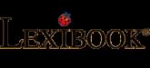 Lexibook - marbo le robot ludo-éducatif bleu LEXIBOOK MA-18CA387LEXI-1CDQQ
