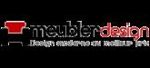 Meubler Design Ensemble Matelas Sommier Achat Vente