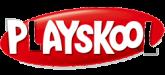 Rigolo Phanto - Playskool PLAYSKOOL A111079