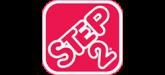 Basculo Dino Step2 STEP 2 MA-17CA387BASC-5HQOR