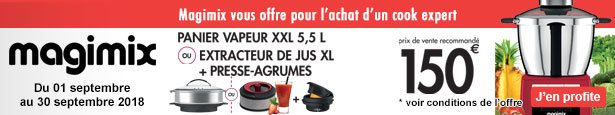 magimix cook expert rouge pas cher robot cuiseur livraison gratuite. Black Bedroom Furniture Sets. Home Design Ideas