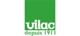 Edition VILAC J'apprends A compter 2467