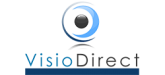 VISIODIRECT