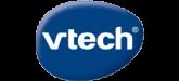 Baby robot VTECH MA-60CA310BABY-D3M1W